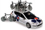 miniatures V�hicules du Tour de France